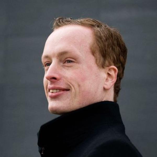 Daniël van Kessel