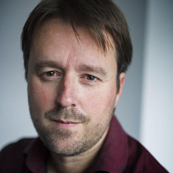 Erik Janse