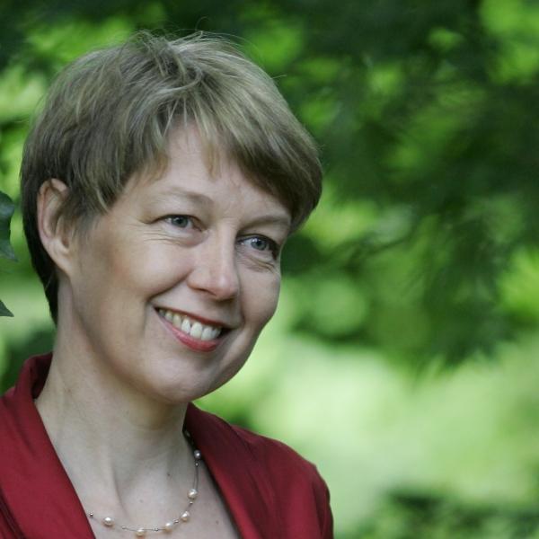 Heleen Meijer
