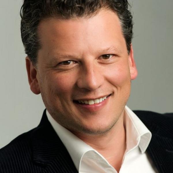 Jan Willem van der Hagen