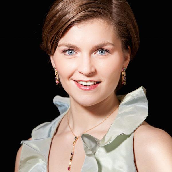 Marene Elgershuizen