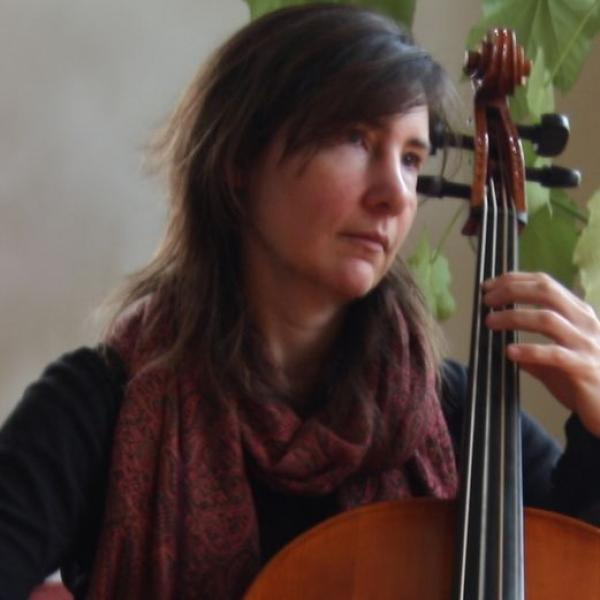 Mathilde van Wijnen