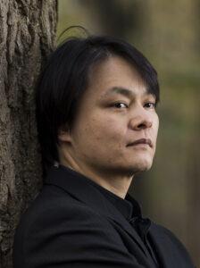 Satoshi Mizukoshi