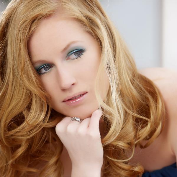Sarah Bouwers